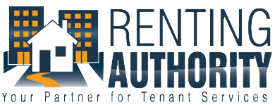 Renting Authority